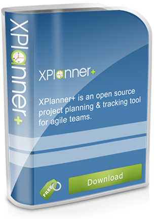 download XPlanner
